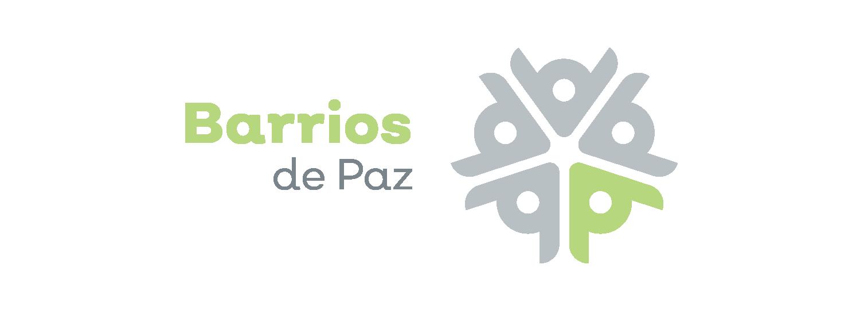 Barrios de Paz